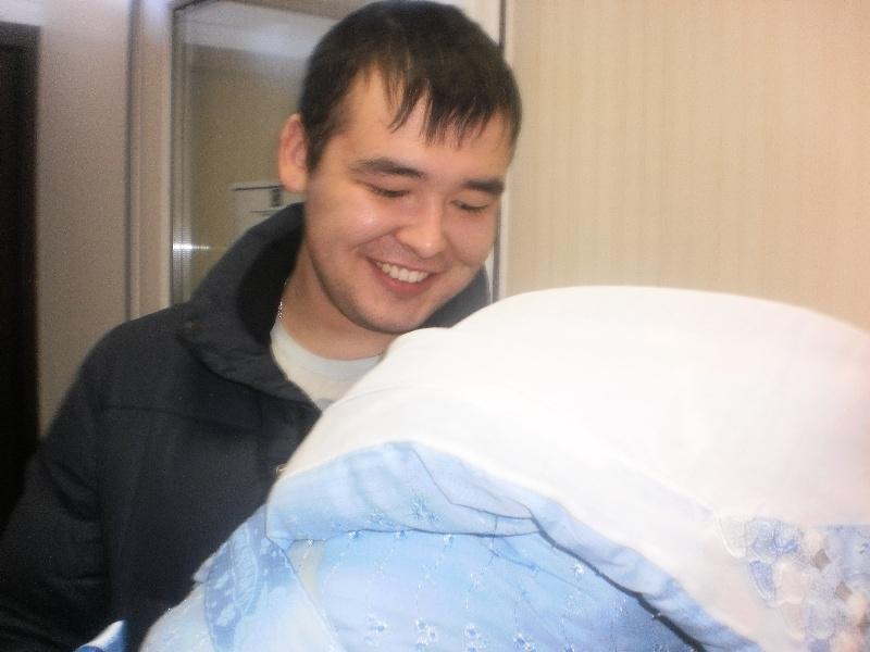 график мойки роддомов 2012: