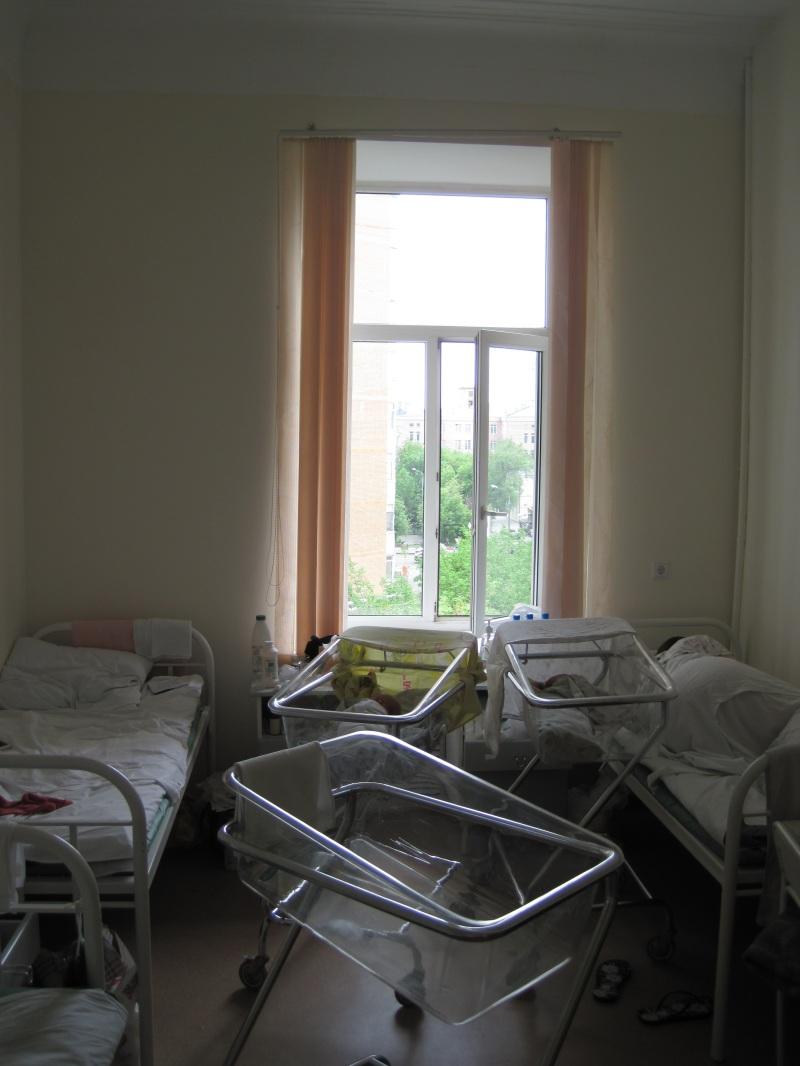 Поликлиника 12 москва алексеевская