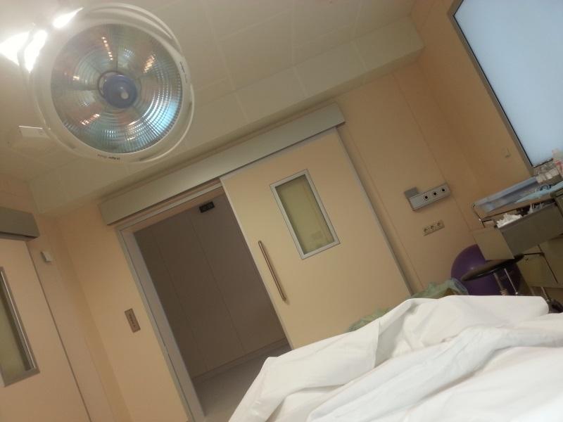Больницы г.рубцовск алтайский край
