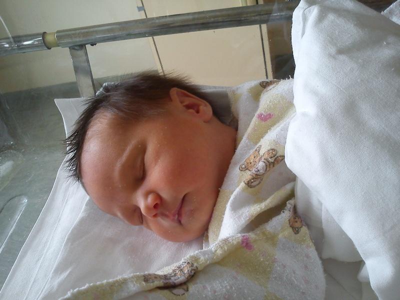 минут ноя г буду именно там.  Родильный дом мбуз городская клиническая больница сих . сен дорогие мои женщины роддоме.
