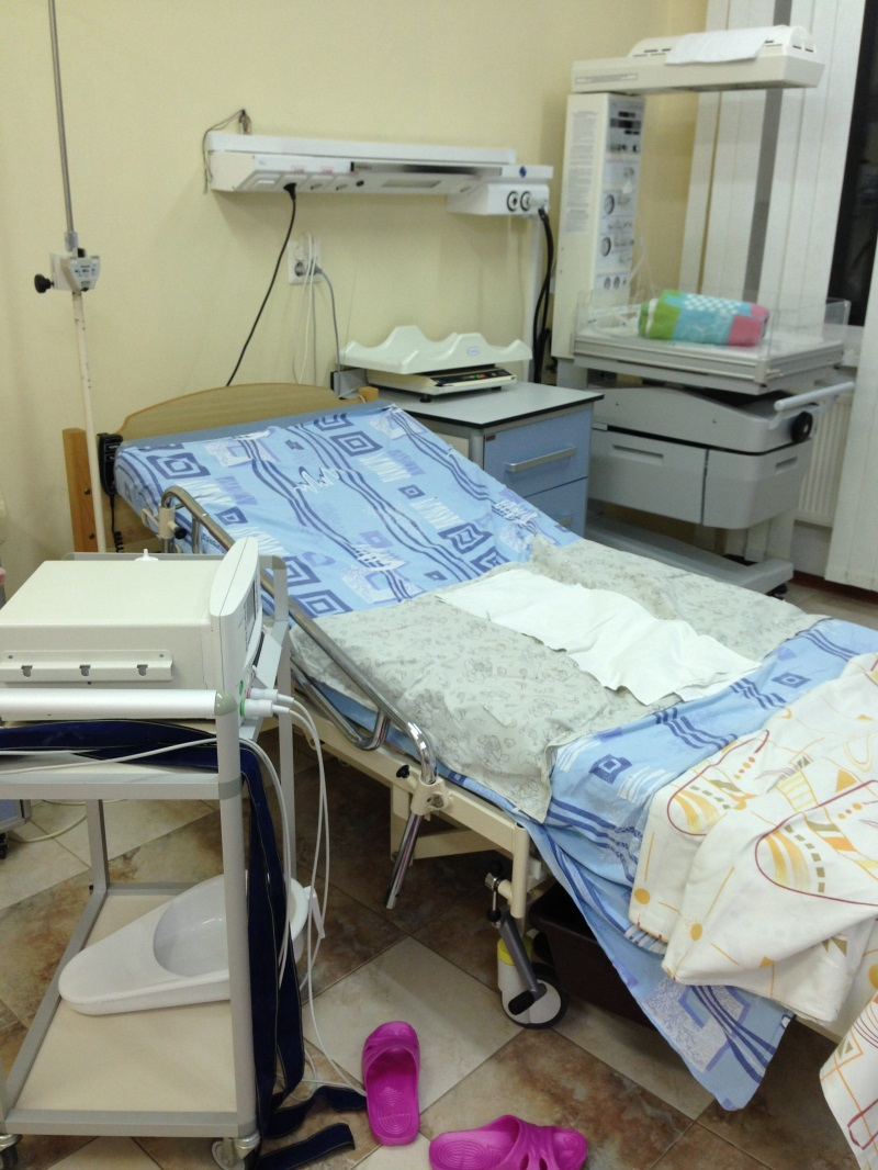 Стоматологическая поликлиника района кузьминки взрослая