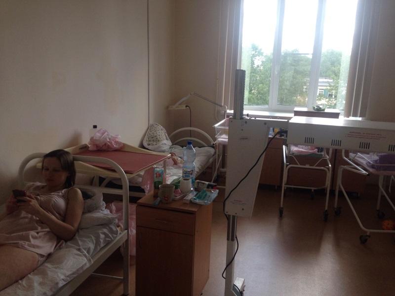 Липецкая областная детская поликлиника на 19 микрорайоне врачи