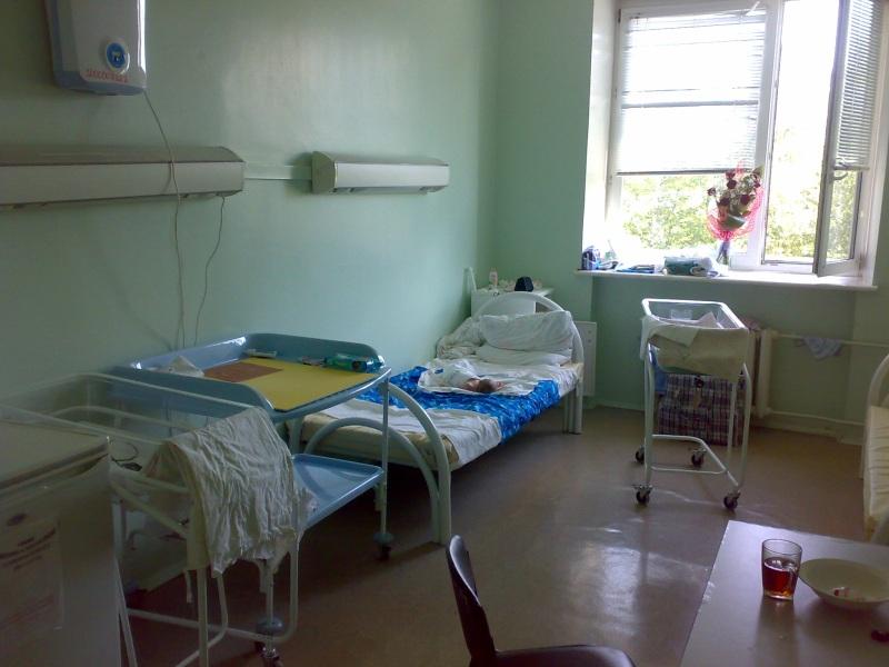 Медицинский центр лодэ гинекология отзывы