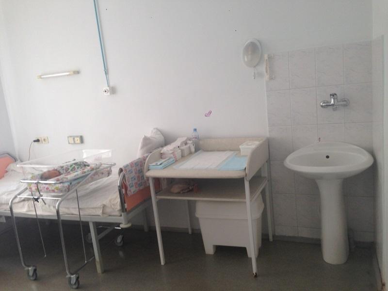 Буз оо детская поликлиника 2
