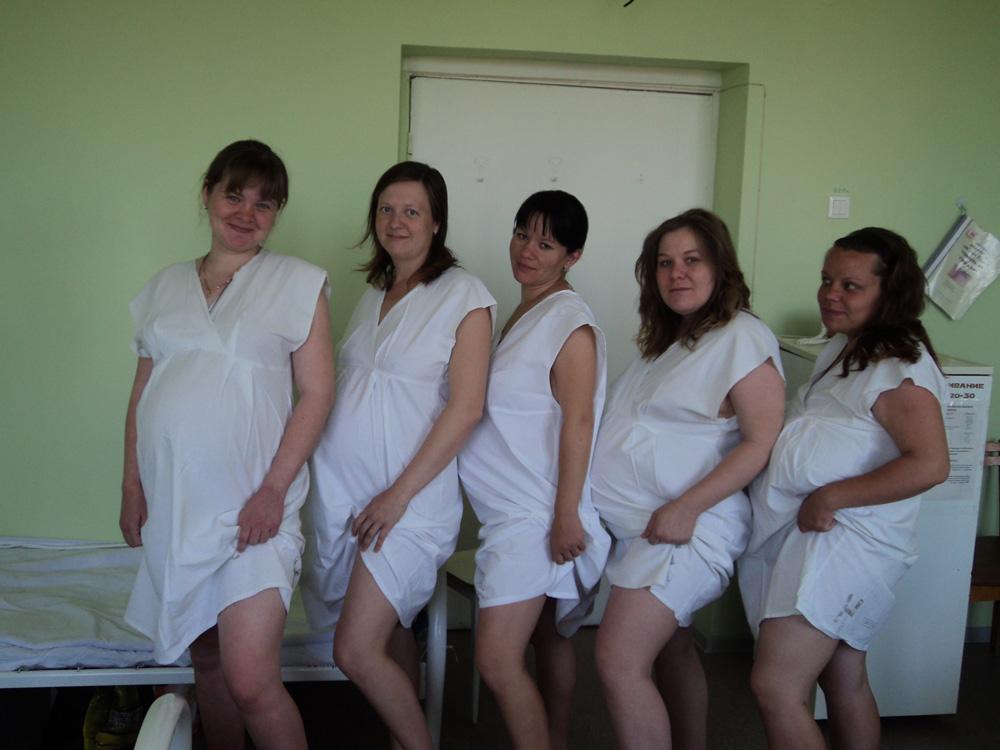 spermogramma-gorod-mihaylovka